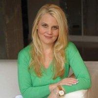 Amy Mifflin