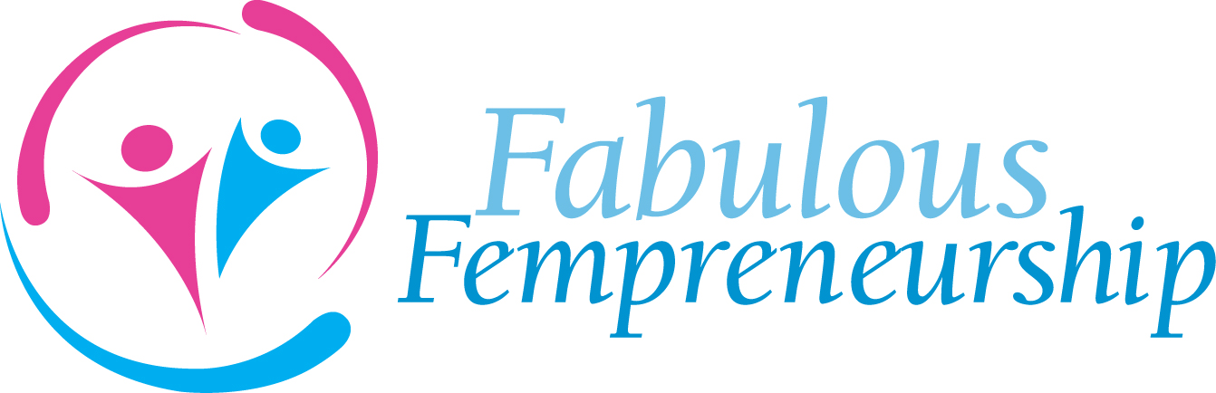 Fabulous Fempreneurship for Women Entrepreneurs