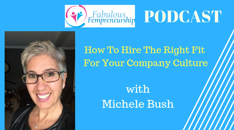 How To Hire The Right Fit For Your Company Culture