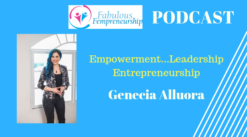 Exploring Empowerment… Leadership…Entrepreneurship for Women