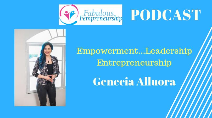Exploring Empowerment… Leadership…Entrepreneurship for Women