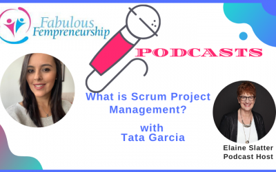 What is Scrum Project Management?