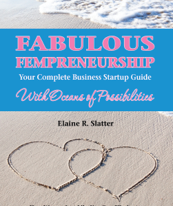fabulous fempreneurship book
