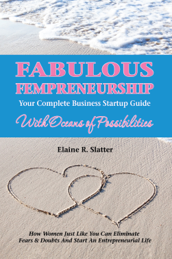 fabulous fempreneurship book