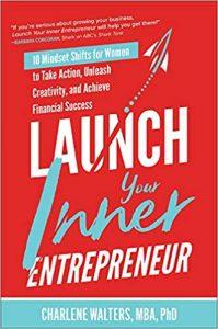 Entrepreneurial Mindset for Women 1