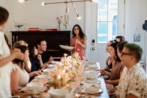 Spotlighting 3 New Women Entrepreneurs