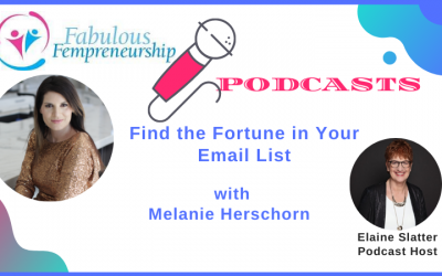 Find the Fortune in Your Email List